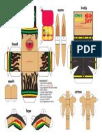 Dimzee [Mbah Surip].pdf