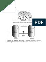 FdeT Con TdeM JFDLCM Resumen