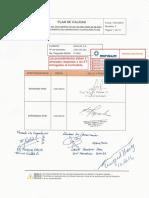 SR-041-04-S032-0000-08-48-0001 Rev.0 - Plan Calidad.pdf