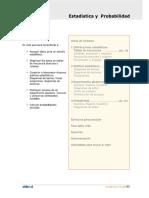 Esatdistica y probabilidad.pdf