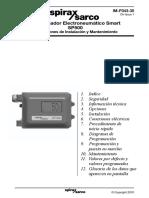 Posicionador_Electroneumático_Smart_SP500-Instrucciones_de_Instalación_y_Mantenimiento (1).pdf