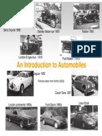 1-Automobile_intro-v5_1.pdf