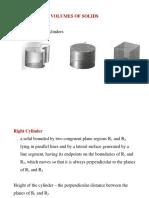 Volumes of Solids_rev