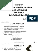 presentation_3325_1462450799.pdf