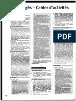 Corrigés Inter I.pdf