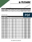 Diodos de Silicio.pdf