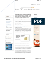 52934534-12-Tips-for-Creating-Better-Presentations.pdf