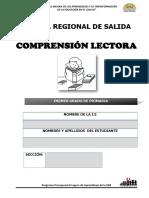 COM 1-PRUEBA (1)