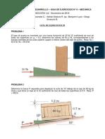 Guía de  Ejercicios 9 02-16.pdf
