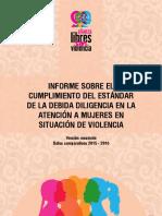 Resumen_InformeEstandarDebidaDiligencia2015_2016
