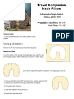 Final-Neck-Pillow.pdf
