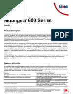 mobil gear 600 series.pdf