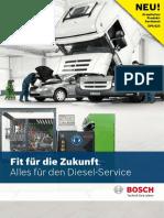 Bosch Aa Workshop World Diagnostics Eps Segmentprospekt