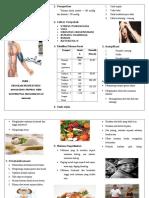 leaflet hipertensi.doc