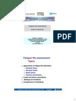 fatiguelifeassessmentbyhaagensen-131206022435-phpapp01