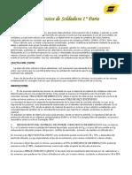 Costos_en_Soldadura.pdf