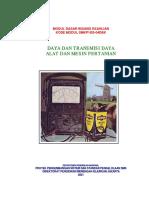 daya_dan_transmisi_daya_alat_dan_mesin_pertanian.pdf