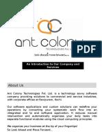Ant Colony Profile_Final Version (2)