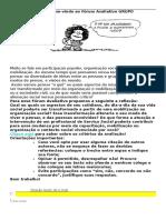 Forum Grupo Gerenciamento