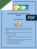 TIPOS DE INTELIGENCIA.pdf