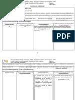 Guia Integrada de Actividades Academicas 2015-16-02