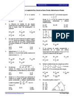 135054089-Sistema-de-Medicion-Angular-Longitud-de-Arco.pdf