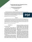 18069-20644-1-PB.pdf
