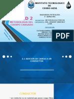 UNIDAD-2-METODOS-ELECTRICOS (1)