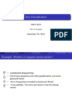 6.textClass.pdf