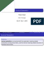 5.lex_semantics.pdf