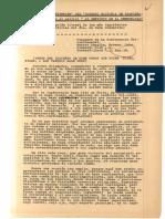 FC-discurso-1-15-1966-Tricontinental - CASTRO. Fidel.pdf
