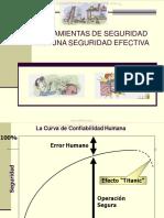 herramientas de  seguridad.pdf