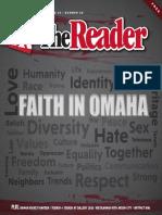 THE READER NOVEMBER.pdf