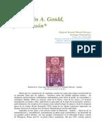 Gould Franc Mason 1