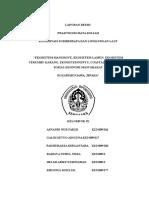 32393_laporan Resmi Konservasi 9