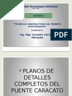 data Curso Puente utb.pptx