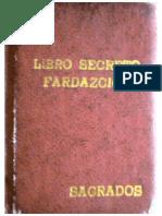 FARDAZCION