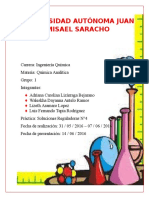 INF 4 ANALTICA.docx