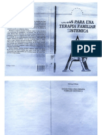 White, Michael. Guias para una terapia familiar sistemica.pdf