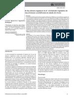 1. Incidencia de dos abonos organicos en  el  crecimiento vegetativo de cocona.pdf