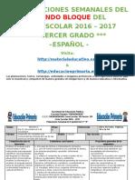 Plan3erGBloq2ESP2016
