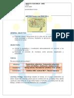 Actividad 3 Writing Guide 2015 II