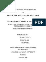 39237793-Summer-Training-Project-Report.pdf