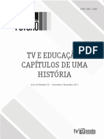 15061319-TVEducacao2.pdf