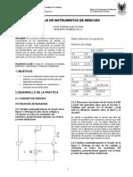 Lab1 Electronica (Autoguardado)