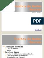 Redes_Neurais_no_Matlab.pptx