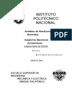 Prácticas de Elementos Mecánicos Automotrices 2016.docx
