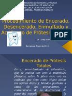 presentaciondeprocedimientodeenceradoenmufladoacrilizadoenprotesistotales-140504135754-phpapp02.pptx
