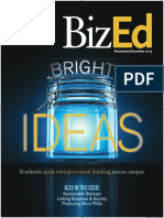 BizEd ND 2013_Issuu