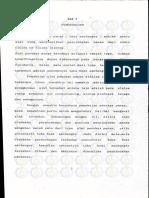 ITS-Undergraduate-26441-2842100160-chapter1-putranto.pdf